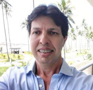 EnjoyCanada_Brazil_BP_Wildenio
