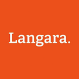 <br>Langara<br>