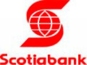 Scotiabank_03