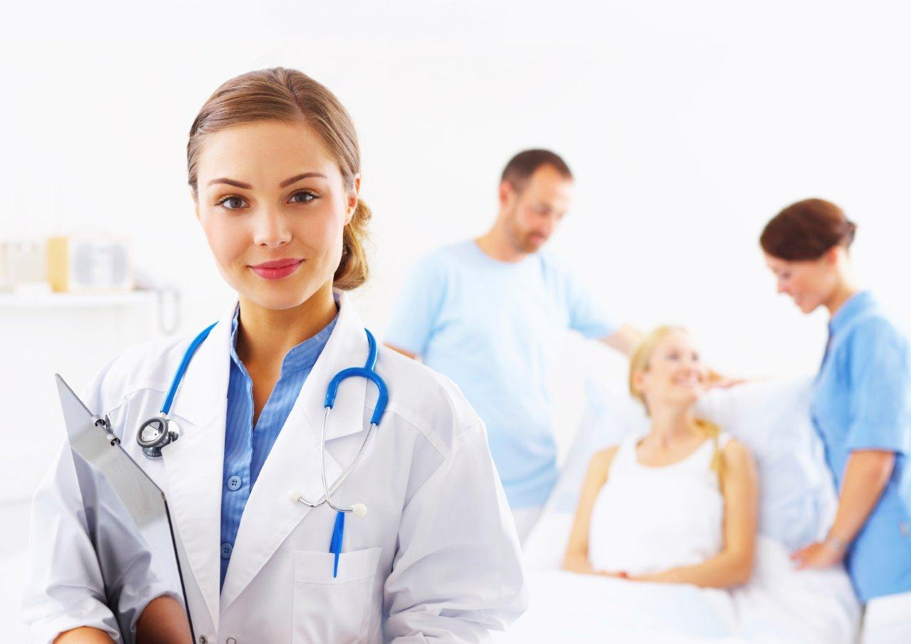 Question: I was a Registered, professional nurse in my country, but now I live here in Canada.  What can I do to work as a nurse in Canada?