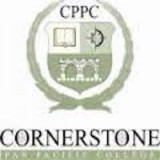 <br>Cornerstone<br>