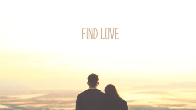 findlove1