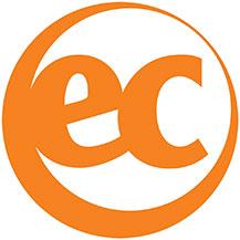 EClanguage centres