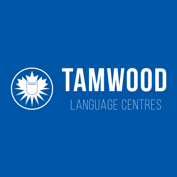 Tamwood-International-College-Logo