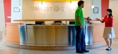 core-english-in-vancouver-at-vanwest-college-34c70d278f98a6cf73243b3ad9c06871