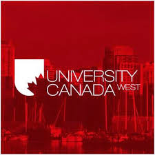<br>University Canada West<br>