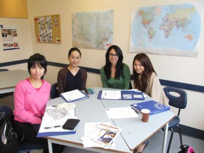 standard-english-course-in-vancouver-at-lsi-vancouver-022c4b198d000b8c16b16eda537840fa