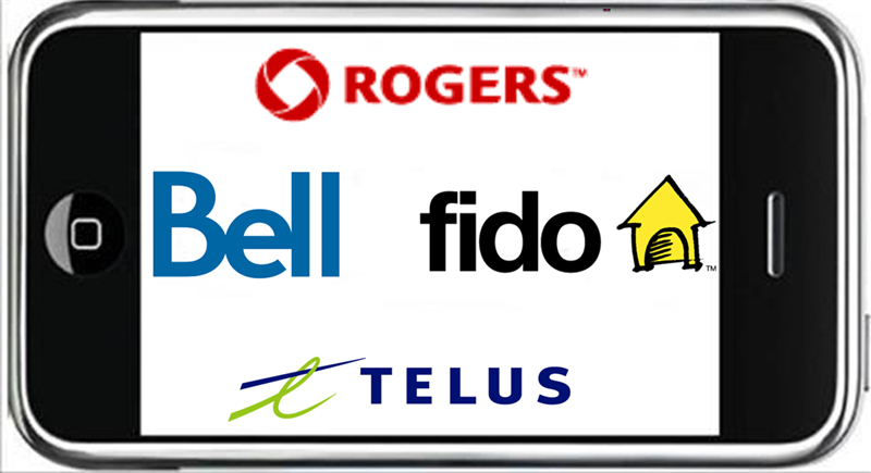 What S The Best Cell Phone Plan For Traveling To Canada