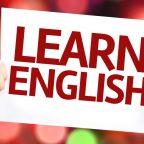 escolas de inglês no Canadá