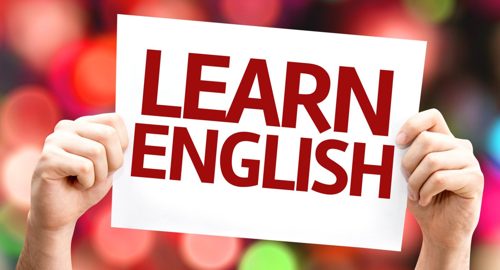 Escola de inglês no Canadá: qual é a melhor para mim? (parte 2)