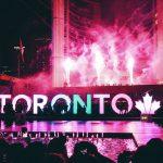 como economizar em Toronto