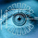 visto para o Canadá biometria