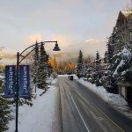 Estudar e trabalhar no Canadá depois dos 40