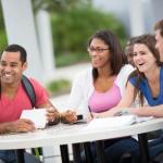 Benefícios exclusivos para alunos graduados em colleges públicos