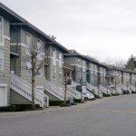 Aluguel barato em Vancouver e região: Co-op housing